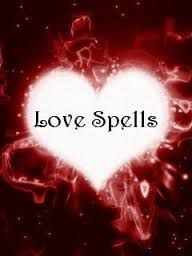 7 Best Voodoo love spells images in 2017 | Love spells, Love