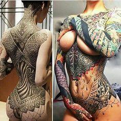 TATTOO SEXI69 😉 #tattoos #tatuaje #tatuajes #tattooed #tattooart #tattooartist #tattooflash #tattooist #tattoolife #tattooer #tattoo #tattoosofinstagram #tattooink #tattoosing #tattooshop #tattooidea #ink #inked #tattoostudio #tattooedmodel #tattoomodel #tattoooftheday #tattooartist #tatuajesenfotos #tattoogirl #tattoowoman #girl #sexy #hot #love #instagood