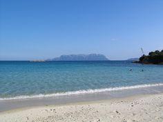 Costa Smeralda - Sardinia - Italy
