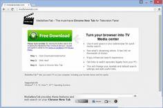 http://fixpcerrortool.com/remove-search-medianewtab-com guide to delete Search.medianewtab.com