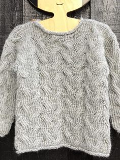 Jackett, Blazer, Baby Knitting, Mantel, Baby Knits, Pullover, Princess, Coat, Skirts