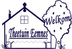 Theetuin Eemnes