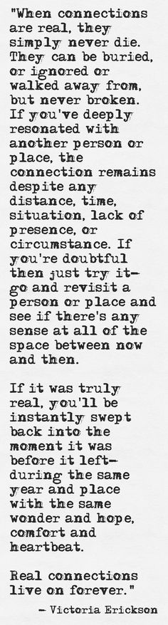 Victoria Erickson (FB:Victoriaericksonwriter): makes me think of some special places and people Now Quotes, Great Quotes, Quotes To Live By, Life Quotes, Super Quotes, People Quotes, Friendship Quotes And Sayings, Quotes On Fate, Awesome Quotes