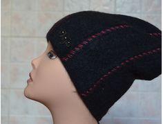 d90bb9ebe2c3 Vizio итальянские шапки женские вязаные: лучшие изображения (45) в ...