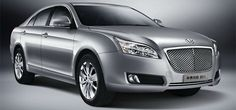 ☑ КамАЗ начнет собирать китайские легковые автомобили ⤵ ...Читать далее ☛ http://afinpresse.ru/interesting/kamaz-nachnet-sobirat-kitajskie-legkovye-avtomobili.html
