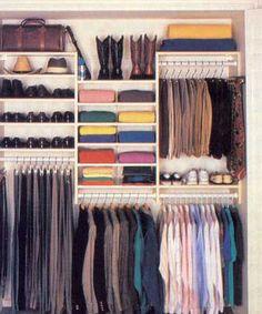 Closet organizers, closets organizers, closet organizer, closet organization Information | Closet organizers, closets organizers, closet organizer, closet organization Information | Page 121