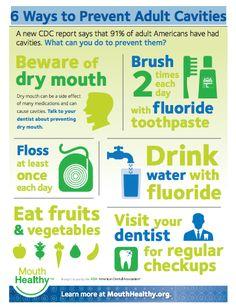 Dental Facts, Dental Humor, Dental Hygiene, Dental Care, Dental Quotes, Dental Logo, Dental Assistant, The Nanny, Dental Health Month