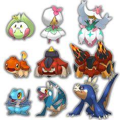 No photo description available. Oc Pokemon, Pokemon People, Pokemon Comics, Pokemon Memes, Pokemon Fan Art, Pokemon Fusion, Cute Pokemon, Pokemon Fake, Play Pokemon