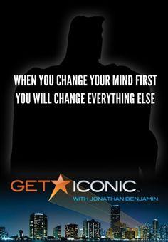 www.geticonic.com