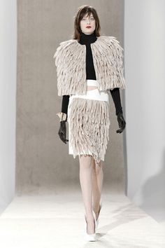 sumerian in fashion - Recherche Google