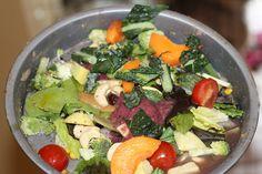 Mini Pig diet and food suggestions - MajesticMiniPigs.com