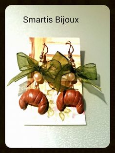 https://www.facebook.com/SmartisBijoux/timeline