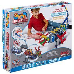 Joey - $30 ZOOB BuilderZ RC Mover Kit ZOOB https://www.amazon.com/dp/B0010EBS56/ref=cm_sw_r_pi_dp_x_u4EjybSA4YQDV