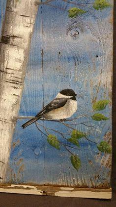 27fb2bfa42248dbbd0069e9af2d8440e--painting-pallets-barnwood-paintings.jpg 570×1,013 pixels