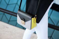 @stylista_mg | Gonçalo M Catarino Photo Longchamp