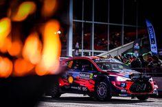 """Mi piace"": 5,610, commenti: 14 - Thierry Neuville (@thierryneuville) su Instagram: ""#RallySweden #CeremonialStart #WRC #HMSGOfficial #TN11 #NG11"" Rally Car, Sweden, Bmw, Instagram"