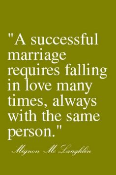 These love quotes give us butterflies! #marriage