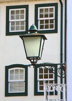 Quinas, Lamego Portugal
