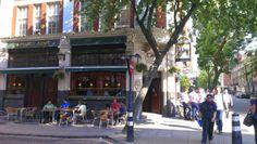 Skinners Arms | My Pub Odyssey - A Pub Blog