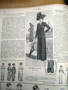 1000 images about jupe culotte on pinterest paul poiret. Black Bedroom Furniture Sets. Home Design Ideas