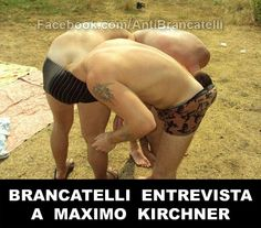 https://twitter.com/AntiBrancatelli https://facebook.com/AntiBrancatelli2  #BrancatelliPelotudo