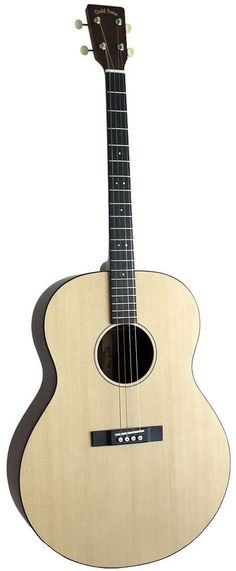 Tenor guitar - Wikipedia, the free encyclopedia