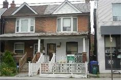 Dupont St, $299,000.00 Condos For Sale, Toronto, Real Estate, Homes, Outdoor Decor, Home Decor, Houses, Decoration Home, Room Decor