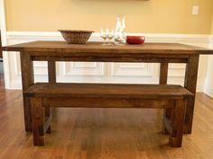carolina farmhouse farmhouse dining table