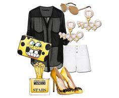 Un look metropolitano ispirato alla Grande Mela con dettagli glamour targati Luca Barra! #outfit #consiglidistile #lookmoda #orecchinifrontback #lucabarra #jewels #woman #newcollection