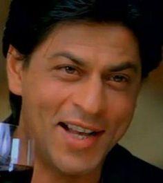 Shah Rukh Khan - Kabhi Alvida Naa Kehna (2006)