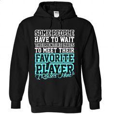 Favorite Player - #sweatshirt storage #sweater knitted. PURCHASE NOW => https://www.sunfrog.com/Sports/Favorite-Player-5260-Black-35468935-Hoodie.html?68278