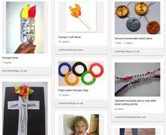 olympics-crafts.jpg 728×594 pixels