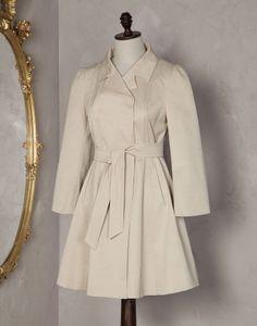 Dolce&Gabbana|F0I99T-FUFCX|Cappotti|Cappotti & Trench