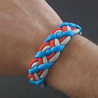 Four Cute Jewelry Tutorials Using Cording