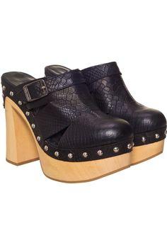 Mejores 318 Boots Suecos Shoe Imágenes Beautiful Shoes Zapatos De qqZpwWrd