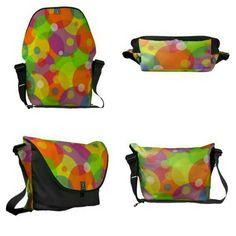 http://www.zazzle.com/rickshaw_medium_zero_messenger_bag-210483350791369171 $105.00 #bags #bag #totebag
