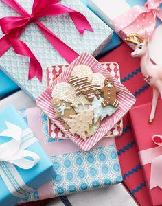 Holiday Gift Party!! Kat Teutsch photographer Karin Olsen-prop stylist Paige McCurdy Flynn-food stylist