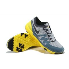 Nike Flywire 3.0 Grey Yellow Black Shoes - DescriptionMesh upper gives you breathability and a lightweight feelFlywire technology in the midfoot wraps the arch to provide an ultra-light, locked-down fitNo-sew skin overlays in the midfoot and toe create du Nike Flywire 3.0 Grey Yellow Black Shoes - DescriptionMesh upper gives you breathability and a lightweight feelFlywire technology in the midfoot wraps the arch to provide an ultra-light, locked-down fitNo-sew skin overlays in the midfoot…