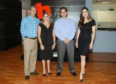 Armario de Noticias: BTICINO REPUBLICA DOMINICANA  INAUGURO SU SHOWROOM...
