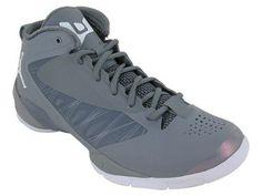 reputable site 26003 9eac2 Air Jordan Fly Wade 2 EV Basketball Shoes Concord Jordan, Jordan 11, Nike  Air