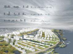 Urban Omnibus » Studio Report: Flux City