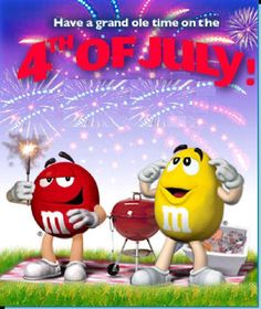 M Wallpaper, Candy Images, M&m Characters, Coloring Pages, Ms, July 14