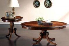 Comfort Line Bútoráruházak Dining Table, Furniture, Fa, Moon, Home Decor, The Moon, Decoration Home, Room Decor, Dinner Table
