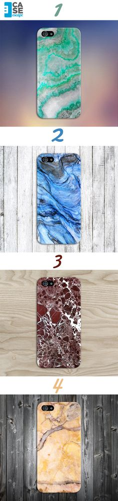 Handmade iPhone, Galaxy, Pixel Phone Cases with Style by CaseEscape Bff Cases, Cute Cases, Cute Phone Cases, Iphone Cases, Comedy Central South Park, Walpaper Iphone, Phone Organization, Phone Photography, Phone Stand