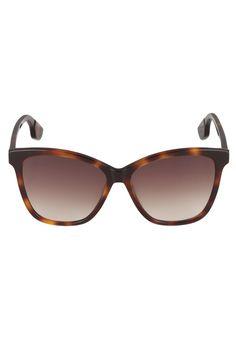 2ba9ec53df Las 12 mejores imágenes de Gafas de Sol | Sole, Sunglasses y Burberry