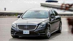 Mercedes benz my favourite car I love it