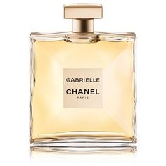 GABRIELLE CHANEL - EAU DE PARFUM SPRAY Perfume - Chanel based on a bouquet of four white flowers: a rich, enveloping heart of exotic Jasmine shimmers with the fruity green notes of Ylang-Ylang, while fresh and sparkling Orange Blossom shines through Parfum Givenchy, Flower Perfume, Chanel Flower, Best Perfume, Fragrance Parfum, New Fragrances, Fragrance Mist, Perfume Collection, Lotions
