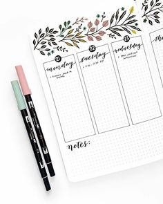 Next week. Now to add in the crazy amount of tasks on my to do lists. There are basically no days for the rest of the month where something isnt happening. Bullet Journal School, Bullet Journal Cover Ideas, Bullet Journal Lettering Ideas, Bullet Journal Notebook, Bullet Journal Inspo, Bullet Journal Spread, Bullet Journal Layout, Bellet Journal, Kalender Design