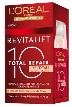 L'oreal Revitalift:    Para comprar: www.abravaneltravel.com   mailto: admin@abravaneltravel.com   Compre no Brasil com preço dos EUA!