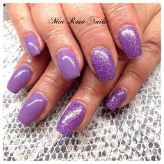 #nails#nailart#instanails#gelnails#gelénaglar#manicure#manikyr#fashionaddict#fashionnails#frenchmanicure#franskmanikyr#nailaddict#cutenails#nailswag#beauty#naildesign#nailfashion#majorna#salong#gelnailart#glitternails#nagelförlängning#glitternaglar#lillynails#bling#studenten#skolbal#skolavslutning #Padgram